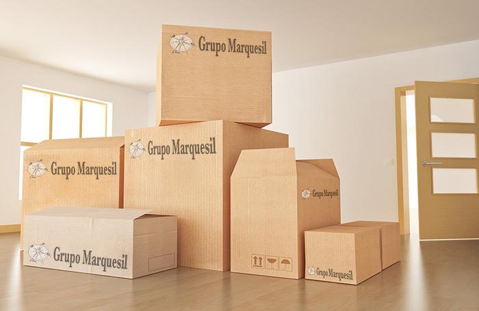 mudancas_marquesil_mudancas_home