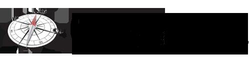 logotipo_v2c