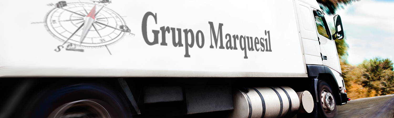 mudancas_internacionais_marquesil