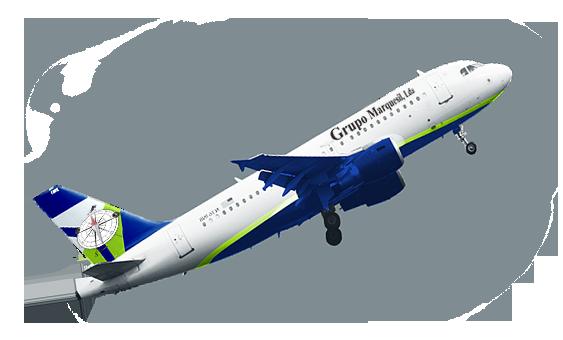 transport_plane1