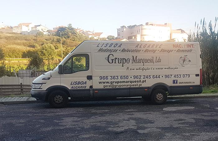 grupo_marquesil_01