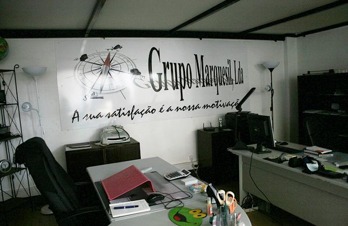grupo_marquesil_02